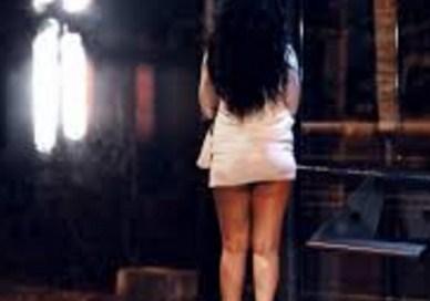 kandira-escort-alev